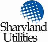 Sharyland Utilities_Logo